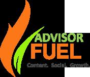 Advisor Fuel